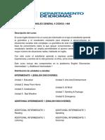 Programa Inglés General 4 2017 Oct Ed (1)