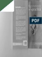 Libro Mantenimiento en La Práctica - Pedro Silva