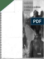 As_mulheres_ou_os_silencios_da_historia.pdf
