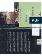 histoia e geneo.pdf