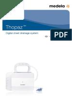 Thopaz_Instructivo