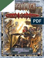D&D 3rd ed.-DragonMech-Steam Warriors.pdf