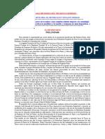 COSMOLOGIA METAFISICA DEL 7MO RAYO.doc