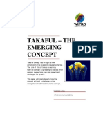 takaful_the_emerging_concept.pdf