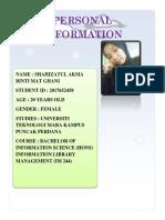 COMPLETE.pdf