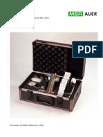 Airtester_HP-3-GB_D3188001_03
