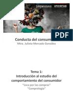 Tema01_Introduccion Al Estudio Del Comportamiento Del Consumidor