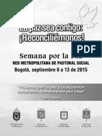 Semana Por La Paz Folleto Finalpdf