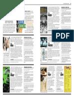 fiveWs.pdf