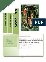 Guia Sociales 7 IV Periodo 2014 (1)