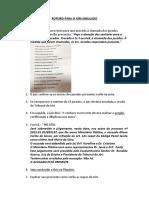 ROTEIRO PARA O JÚRI SIMULADO (1).docx