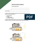 Examen Teorico Motor de Arranque (1)