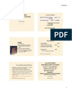 Lecture 1 Intro and Biz Processes