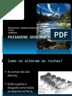1-Erosão.pdf