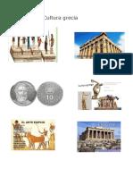 Cultura grecia.docx
