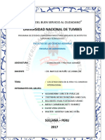 CARATULA[1].docx