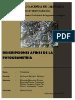 monografa-fotogeologia-130911085352-phpapp02.docx