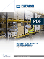 inspecciones-tecnicas (1)