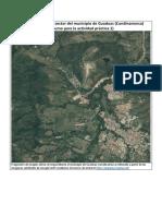 Municipio de Guaduas - actividad práctica 1.pdf