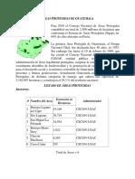 Areas Protegidas Guatemala 150705171838 Lva1 App6892