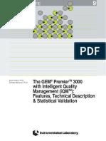 090 20  20The 20GEM 20Premier 203000 20with 20Intelligent 20Quality 20Management (1).pdf