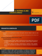 NORMA-E.060-CONRETO-ARMADO.pptx