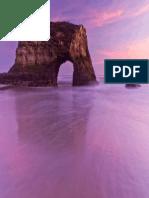20121101-200453_natural-bridges-state-beach_brandon-falls_high_resolution.pdf