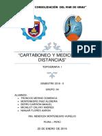 CARTABONEO PROCEDIMIENTO
