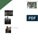 Gambar 3A