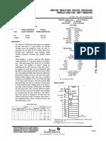 IC_74166.pdf