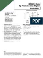 IC_409.pdf