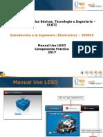 Manual uso LEGO.pdf