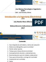 203035_Indicaciones Paso4.pdf