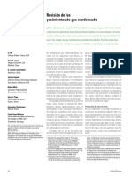 Revisión de Yacimientos de Gas Condensado (Slb)(1)