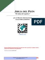 La biblia del peon - Alejandro Jardines.pdf
