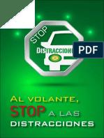 INFORME RACE BP CASTROL BAROMETRO DE LAS DISTRACCIONES AL VOLANTE 2013.pdf