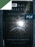 191443645-John-Magnus-Astral-Projection (1).pdf