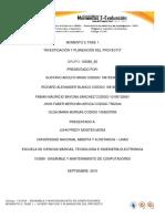 TFase1_103380_Grupo103380_85.pdf