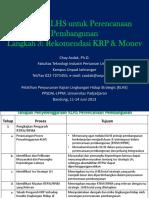 Materi 3-Rekomendasi&Monev.pdf