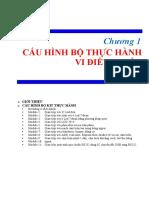 Tt Vdkpic 4550to Chuong 01 Cauhinh Btn