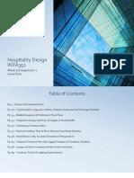 AI INTA352 W6 A1 Rotz J Notebook&Boards-ilovepdf-compressed