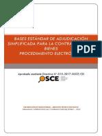 16.Bases as Elect Bienes Tuberia Capaya 20171107 123851 233