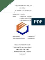 LAPORAN STIRRED TANK FIX.docx