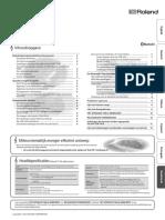 FP-30_d02_W 荷蘭語.pdf