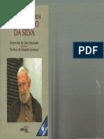 236372435-Agostinho-Da-Silva-A-Ultima-Conversa.pdf