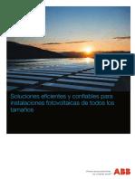 ABB SOLAR.pdf