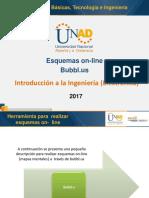 Manual bubbl.us.pdf