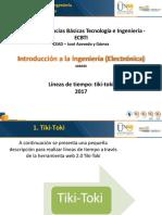 Manual Tiki-Toki.pdf