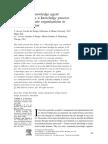 Design-as-a-Knowledge-Agent_2003-1.pdf