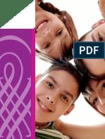 catalogo-alfaguara.pdf